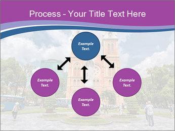 0000077908 PowerPoint Template - Slide 91