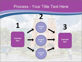 0000077908 PowerPoint Template - Slide 92