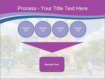 0000077908 PowerPoint Template - Slide 93