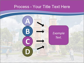 0000077908 PowerPoint Template - Slide 94
