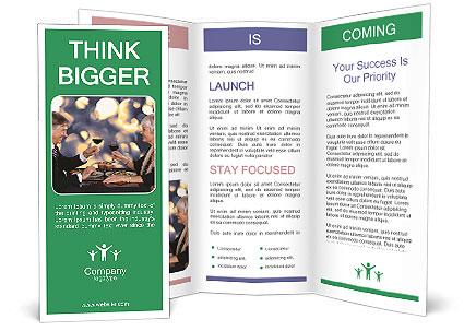 0000077909 Brochure Templates