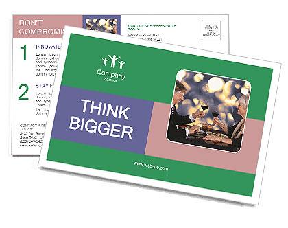 0000077909 Postcard Templates
