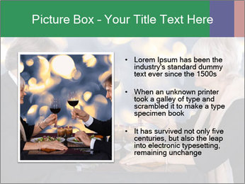 0000077909 PowerPoint Template - Slide 13