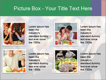 0000077909 PowerPoint Template - Slide 14