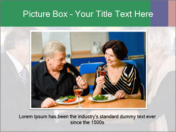 0000077909 PowerPoint Template - Slide 15