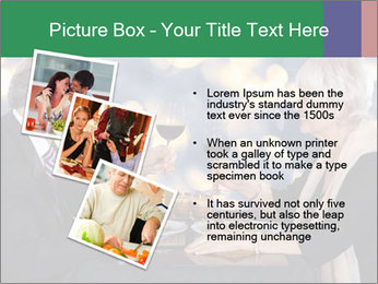 0000077909 PowerPoint Template - Slide 17