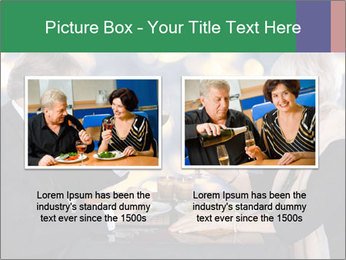 0000077909 PowerPoint Template - Slide 18