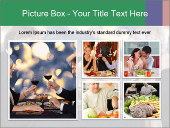 0000077909 PowerPoint Template - Slide 19