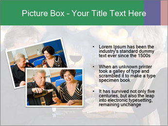 0000077909 PowerPoint Template - Slide 20