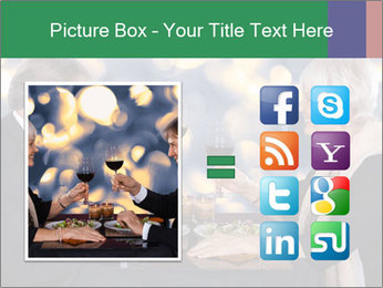 0000077909 PowerPoint Template - Slide 21