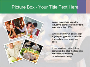 0000077909 PowerPoint Template - Slide 23