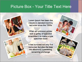 0000077909 PowerPoint Template - Slide 24
