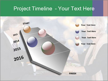 0000077909 PowerPoint Template - Slide 26
