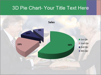 0000077909 PowerPoint Template - Slide 35