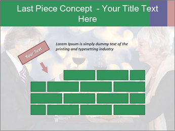 0000077909 PowerPoint Template - Slide 46