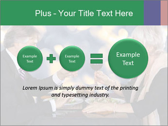 0000077909 PowerPoint Template - Slide 75