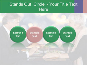 0000077909 PowerPoint Template - Slide 76