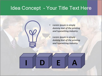 0000077909 PowerPoint Template - Slide 80