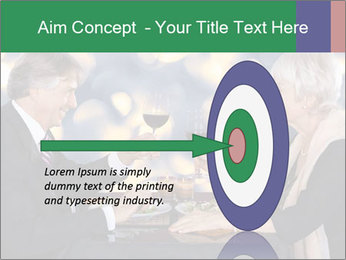 0000077909 PowerPoint Template - Slide 83