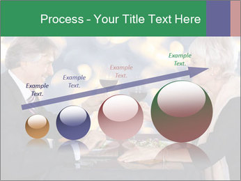 0000077909 PowerPoint Template - Slide 87