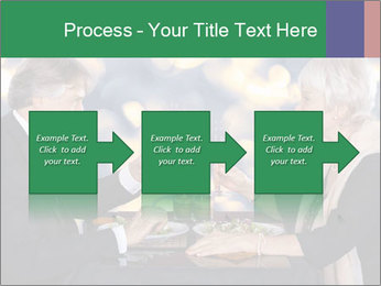0000077909 PowerPoint Template - Slide 88
