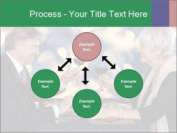 0000077909 PowerPoint Template - Slide 91