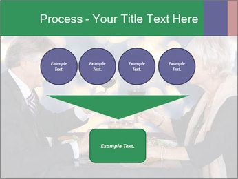 0000077909 PowerPoint Template - Slide 93