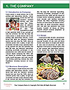 0000077909 Word Template - Page 3