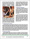 0000077909 Word Template - Page 4