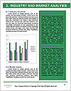 0000077909 Word Templates - Page 6