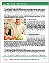 0000077909 Word Template - Page 8