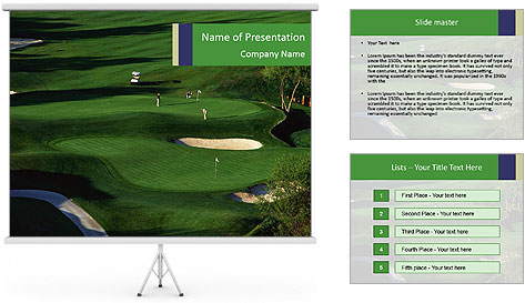 0000077910 PowerPoint Template