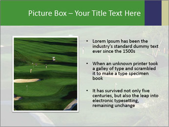 0000077910 PowerPoint Templates - Slide 13