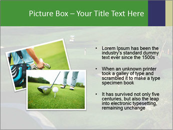 0000077910 PowerPoint Templates - Slide 20