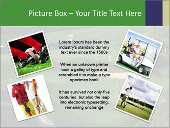 0000077910 PowerPoint Templates - Slide 24