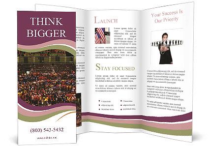 0000077911 Brochure Templates