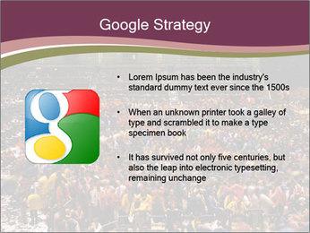 0000077911 PowerPoint Templates - Slide 10