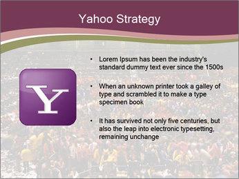 0000077911 PowerPoint Templates - Slide 11