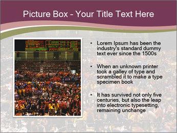 0000077911 PowerPoint Templates - Slide 13