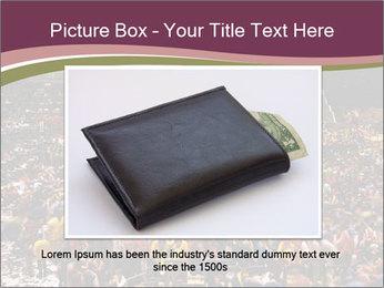 0000077911 PowerPoint Templates - Slide 15