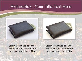 0000077911 PowerPoint Templates - Slide 18