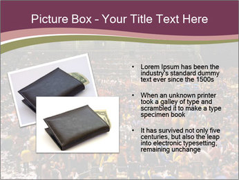 0000077911 PowerPoint Templates - Slide 20
