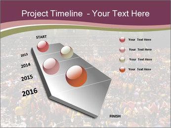 0000077911 PowerPoint Templates - Slide 26