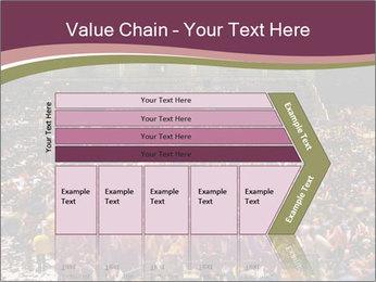 0000077911 PowerPoint Templates - Slide 27