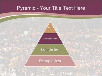 0000077911 PowerPoint Templates - Slide 30