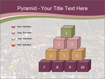 0000077911 PowerPoint Templates - Slide 31