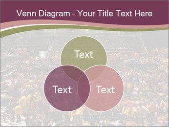 0000077911 PowerPoint Templates - Slide 33