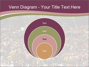 0000077911 PowerPoint Templates - Slide 34