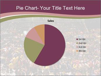0000077911 PowerPoint Templates - Slide 36