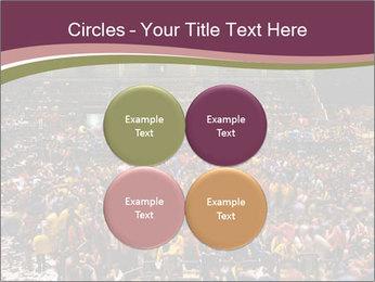 0000077911 PowerPoint Templates - Slide 38